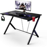 Karani Desk by Latitude Run