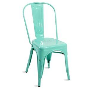 Lorenz Dining Chair (Set of 4) by Willist..