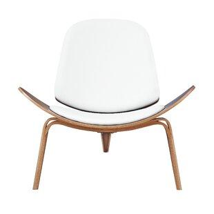 Mauston Lounge Chair