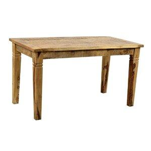Esstisch Rustic von SIT Möbel