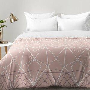 3 Comforter Set
