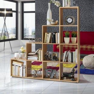 Alle Bücherregale: Produktart - Raumteiler | Wayfair.de