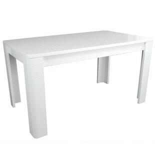 Prana Dining Table