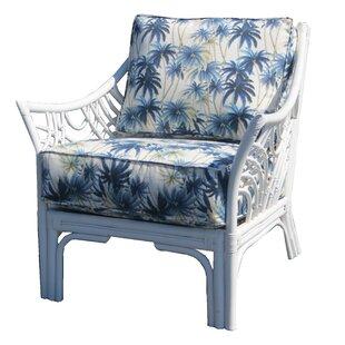 Hendricks Armchair