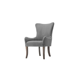 Adelina Armchair By Three Posts