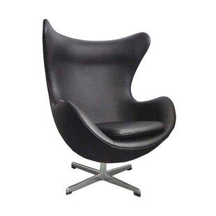 Ivy Bronx Ikin Lounge Chair