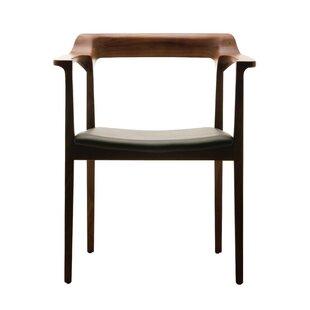 Caitlan Arm Chair Nuevo