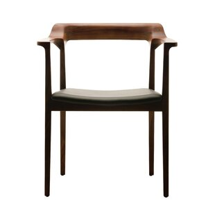 Caitlan Upholstered Dining Chair