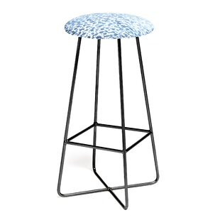Madart 30 Bar Stool East Urban Home