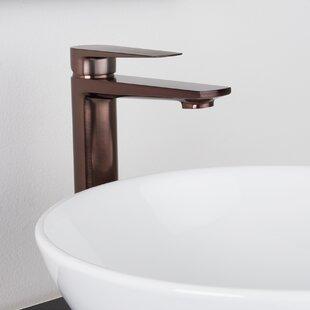 Maykke Adalbert Bathroom Faucet