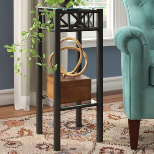 Charlotte Plant Stand by Andover Mills