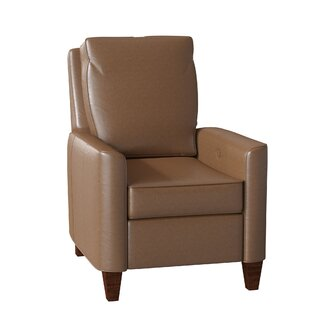 Yorba Armchair by Bradington-Young