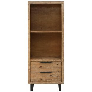 Bookcase By Union Rustic