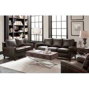 Klas Configurable Living Room Set By17 Stories