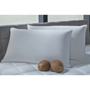 Memory Foam Standard Pillow