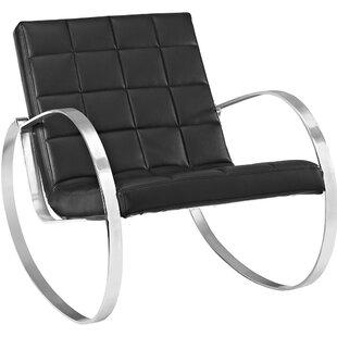 Gravitas Lounge Chair