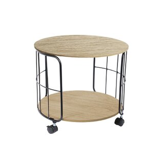 Low Price Ressler Coffee Table