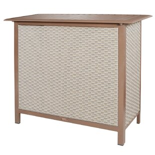 Places to buy  Island Breeze Sling Home Bar Best Deals