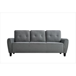 Shop Murrill Standard Sofa by Wrought Studio