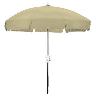 California Umbrella 7.5' Drape Umbrella