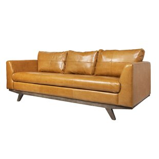 Deangelo Sofa