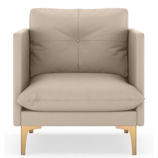 Lemaster Armchair