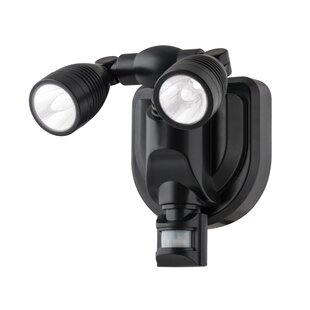 Flood Light By Symple Stuff