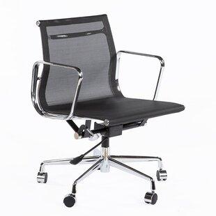 Stilnovo Mesh Desk Chair