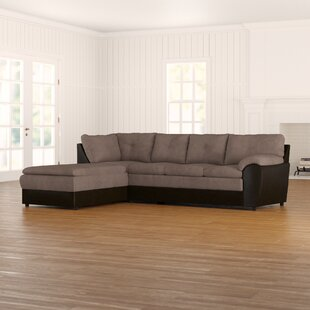 Winston Porter Salomon Sectional
