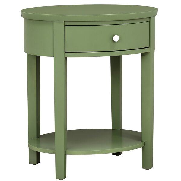 Nightstands Bedside Tables You Ll Love Wayfair