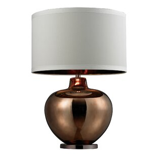 Hamme 30 Table Lamp