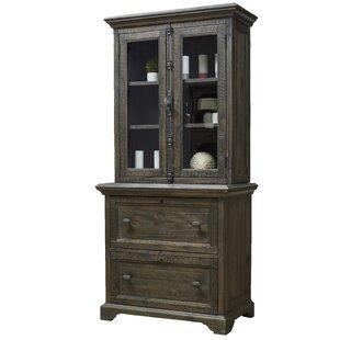 Ellenton Lateral Storage Cabinet by Greyleigh