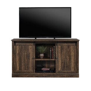 Mouzon 61 TV Stand by Beachcrest Home