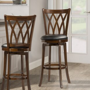 Cobb 30 Swivel Bar Stool