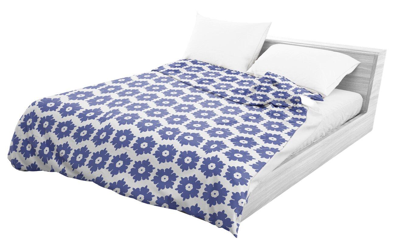Dakota Fields Oyola Lightweight Comforter Set