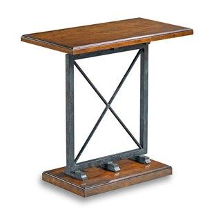 Littleton End Table