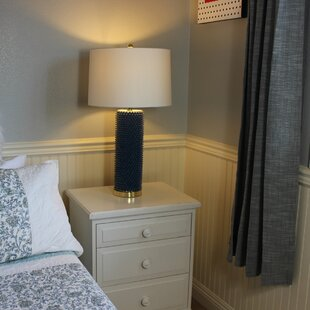 Araminta 31 Table Lamp