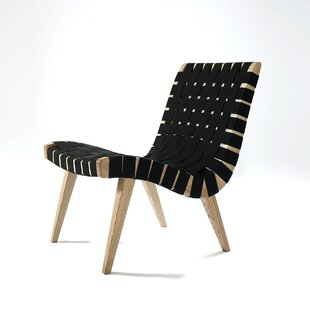 Compare prices Jens Lounge Chair By Stilnovo