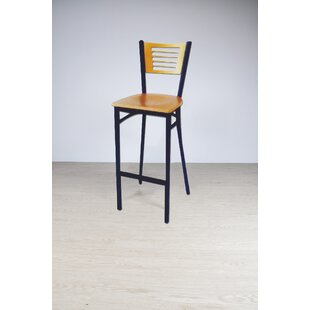 28.75 Bar Stool by Restaurant Products Guild Looking for
