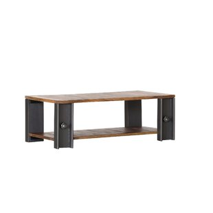 Collins Coffee Table By Williston Forge