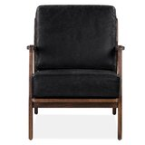 Toro 21 Lounge Chair by Foundry Select