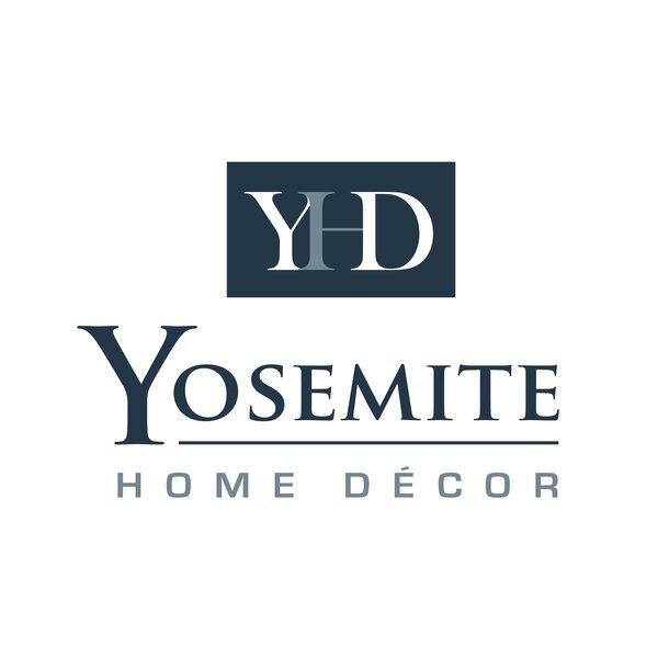 Yosemite Home Decor | Wayfair