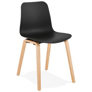Edina Dining Chair By Ebern Designs