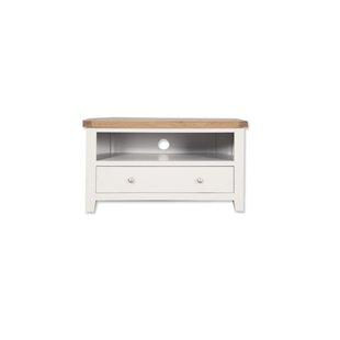 Rosanna TV Stand For TVs Up To 70