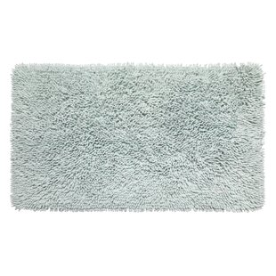 Garlan Bath Rug By The Twillery Co.