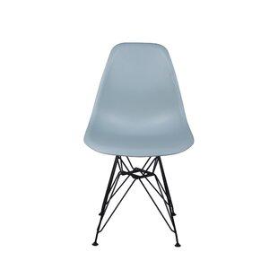 Dreyer Dining Chair (Set of 4)
