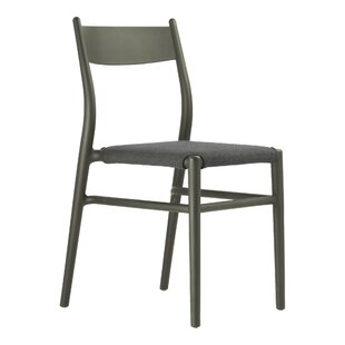 Joi Thirty-six Dining Chair TOOU