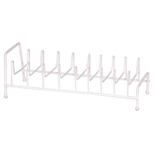 Rebrilliant Lid Rack Kitchenware Divider