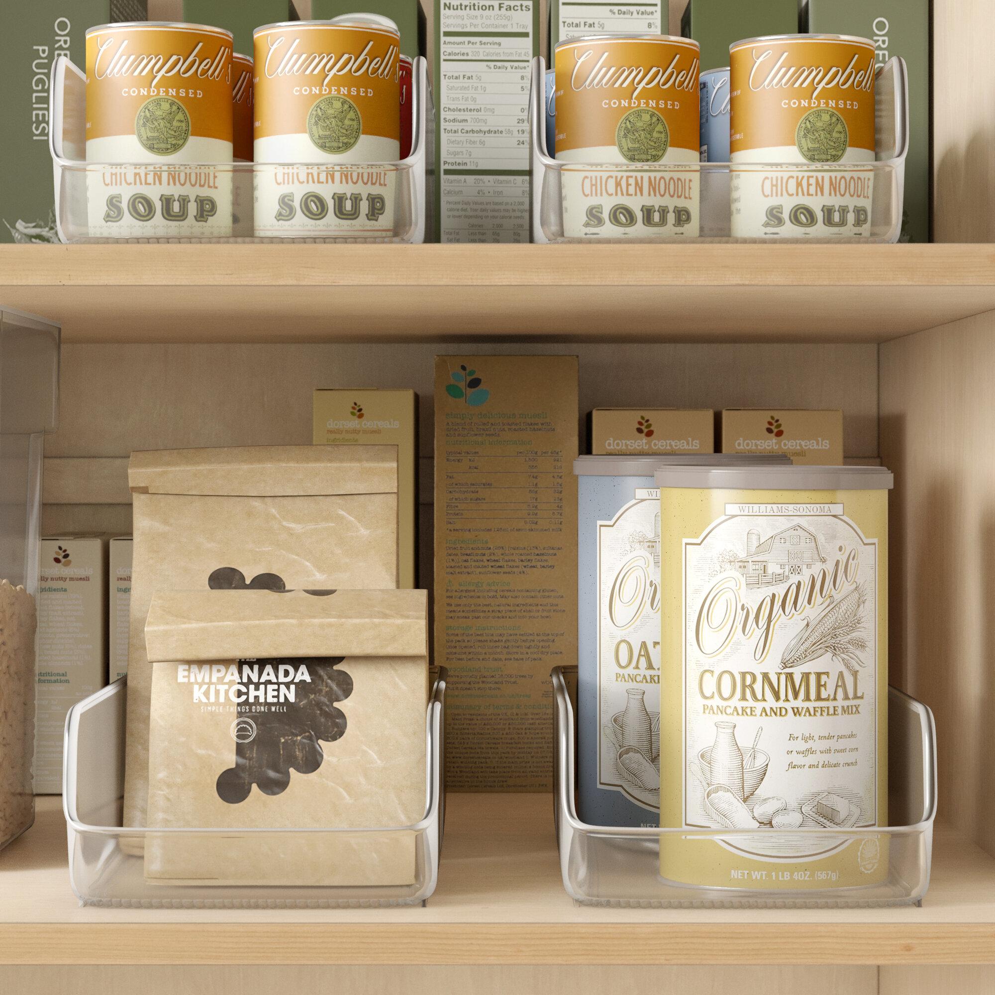 Cody Kitchen Food Storage Container