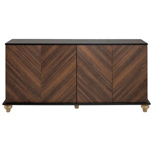 Kuske Sideboard By Rosalind Wheeler